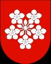 Lier kommune
